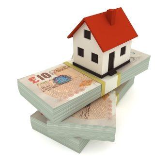 Water Underfloor Heating Can Boost a Properties Resale Value