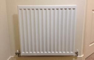 Central Heating Radiators Vs Ufh Underfloor Heating Expert