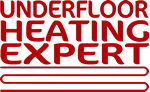 Underfloor Heating Expert