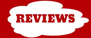 underfloor heating reviews image