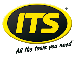 its tool box essentials
